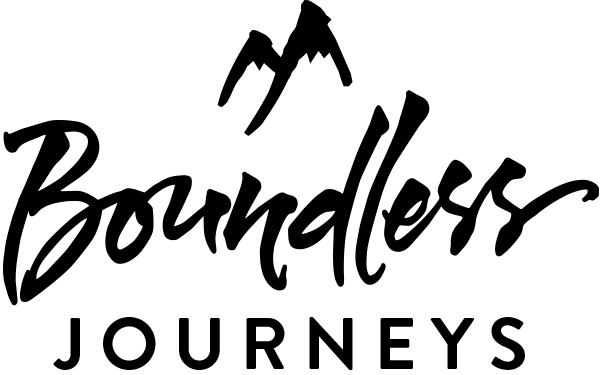 Family-Friendly Adventure Travel Tours | Boundless Journeys