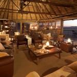 Namibia Safari Lodges