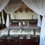 Botswana Luxury Safari