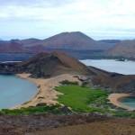 GalapagosSlide4