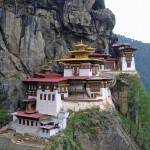 bhutan tours with Boundless Journeys