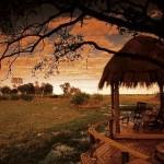 Botswana Eco-tourism