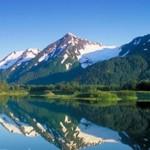 Alaska's Pristine Beauty