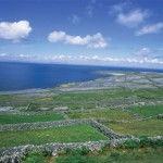 Ireland Walking Tours - Inishmaan Island