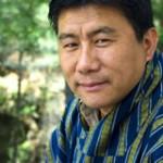Bhutan Tour Guide - Sangay Wangchuk - Boundless Journeys