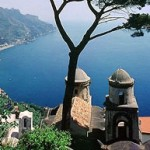 Boundless Journeys Amalfi Coast hiking tours