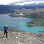 Patagonia trekking tours with Boundless Journeys
