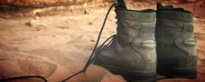 HikingBoots1174fb77c44358