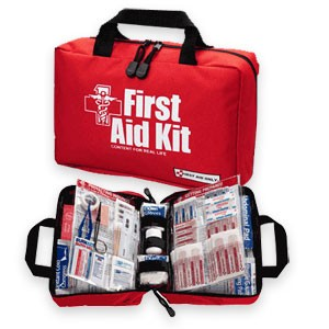 Softsided-First-Aid-Kit