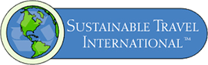 Sustainable Travel International