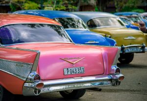 Cuba-Travel-Photo-0206