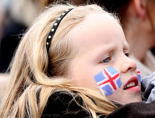 Happy_Icelandic_National_Day_(5848242027)