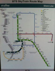 Bangkok_Skytrain_Map_w-_Bearing_extension_(8-11)_(6094267963)