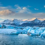 Iceland Norther Lights - Boundless Journeys