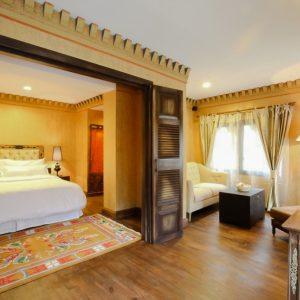 Hotel Druk