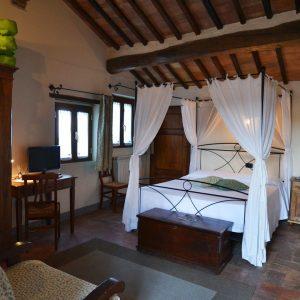 Palazzo Del Capitano Wellness & Relais