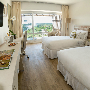 Meliá Iguazú Hotel
