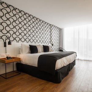 Casa Sur Recoleta Hotel