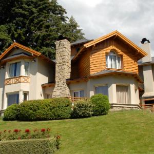 Hotel Villa Huinid