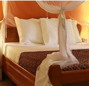 Heaven Boutique Hotel Residence