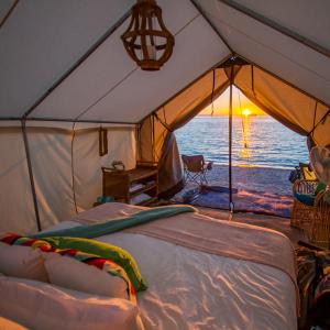 Camp Cecil de la Isla