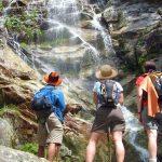 Hike the Inca Trail on a Peru Custom Tour