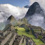 Join us on a once-in-a-lifetime tour of Machu Picchu