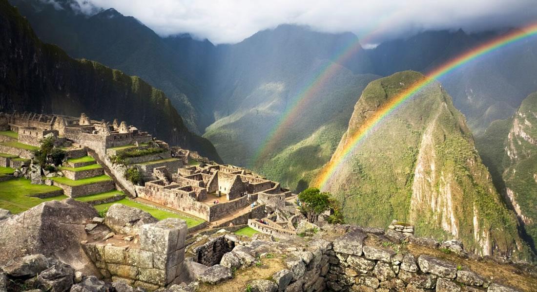 Permalink to Peru Machu Picchu Tour