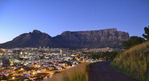 southafrica-custom-highlight5
